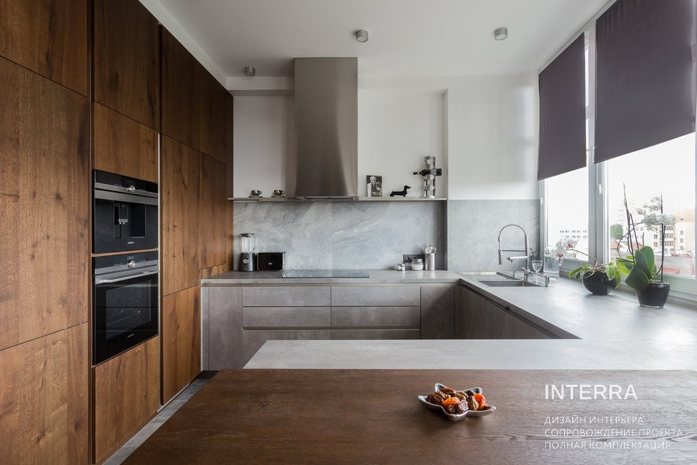 dizajn-interiera-v-Minske_ulitsa-Repina_23.jpg