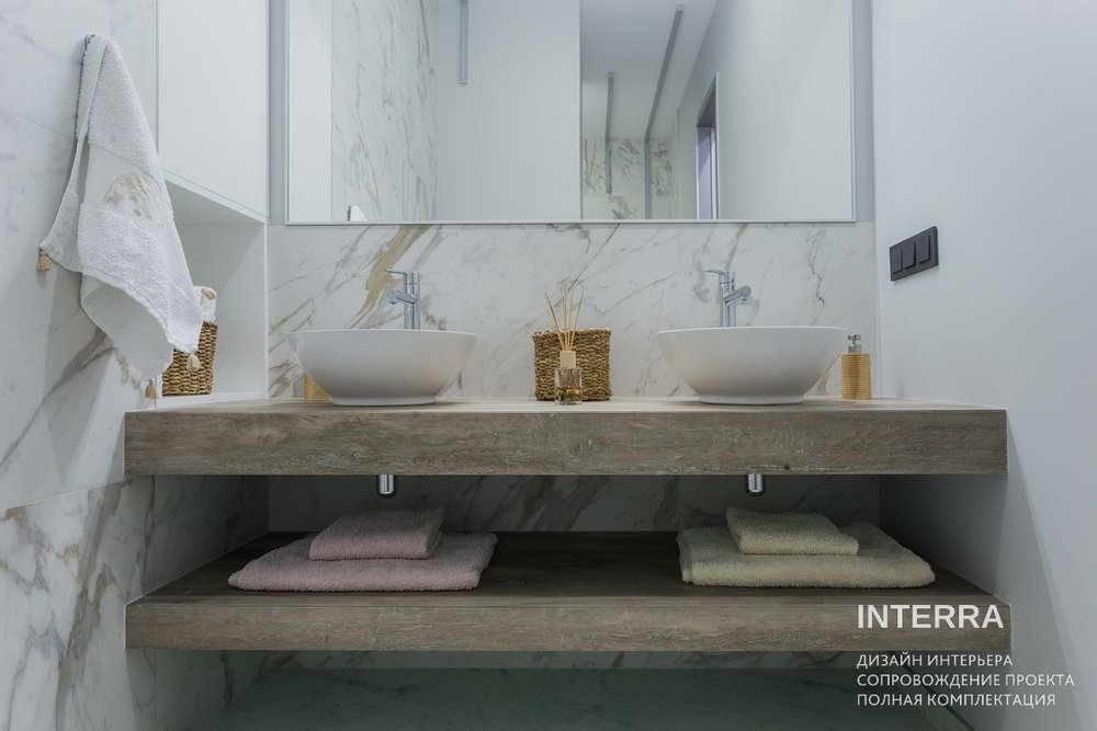 dizajn-interiera-v-Minske_ulitsa-Repina_14.jpg
