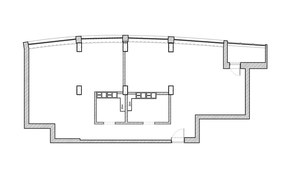 dizajn-interiera-v-Minske_ulitsa-Repina_plan_do.jpg