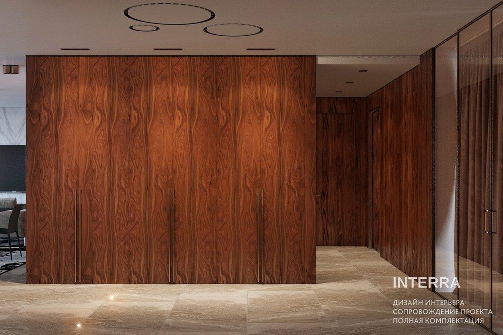 dizajn-interiera-v-Minske_Parus_14.jpg