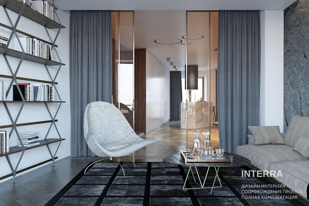 dizajn-interiera-v-Minske_Parus_2.jpg
