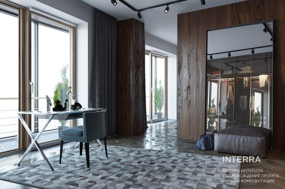 dizajn-interiera-v-Minske_Parus_5.jpg