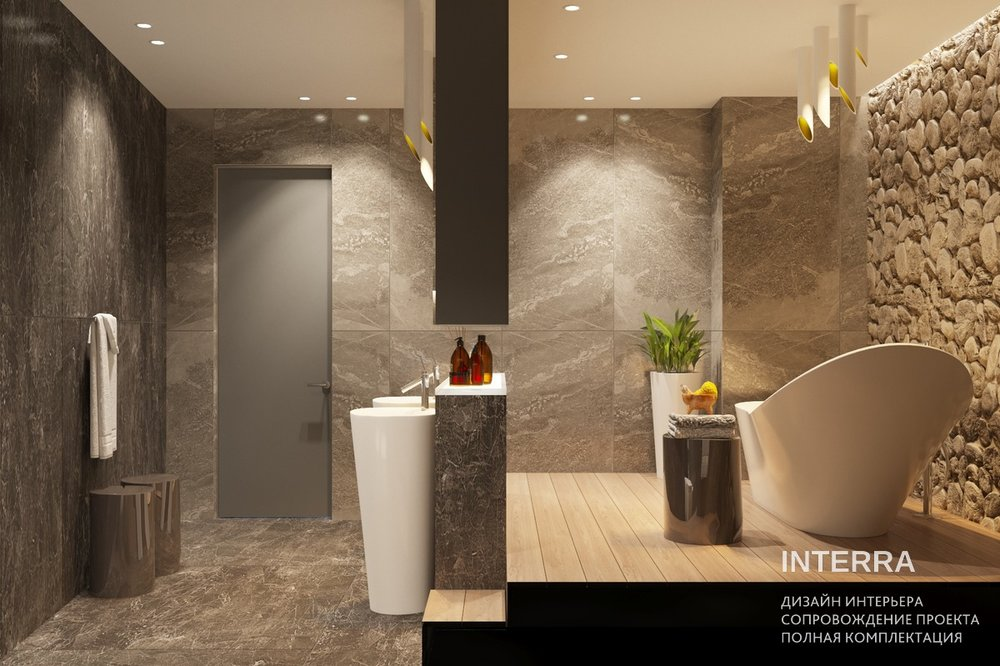 dizajn-interiera-v-Minske_Parus_21.jpg