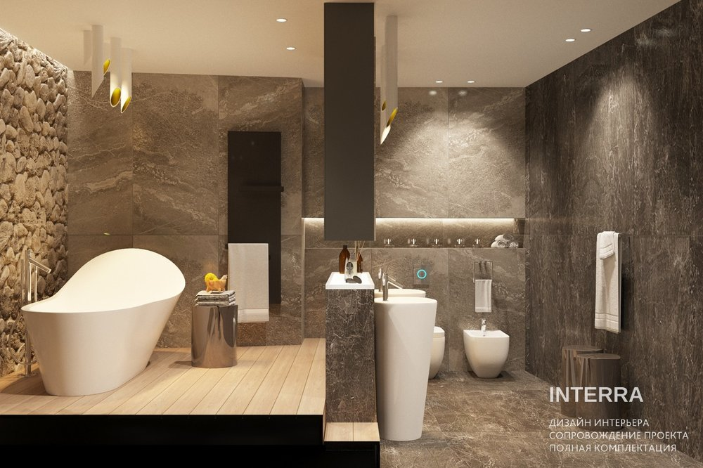 dizajn-interiera-v-Minske_Parus_19.jpg