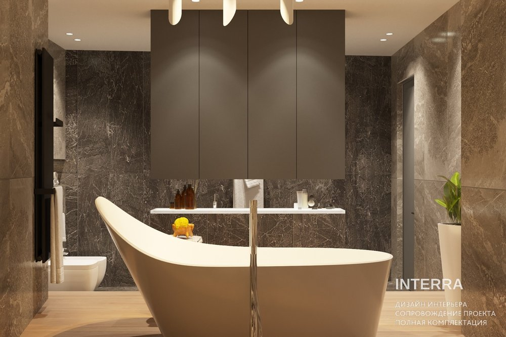 dizajn-interiera-v-Minske_Parus_22.jpg