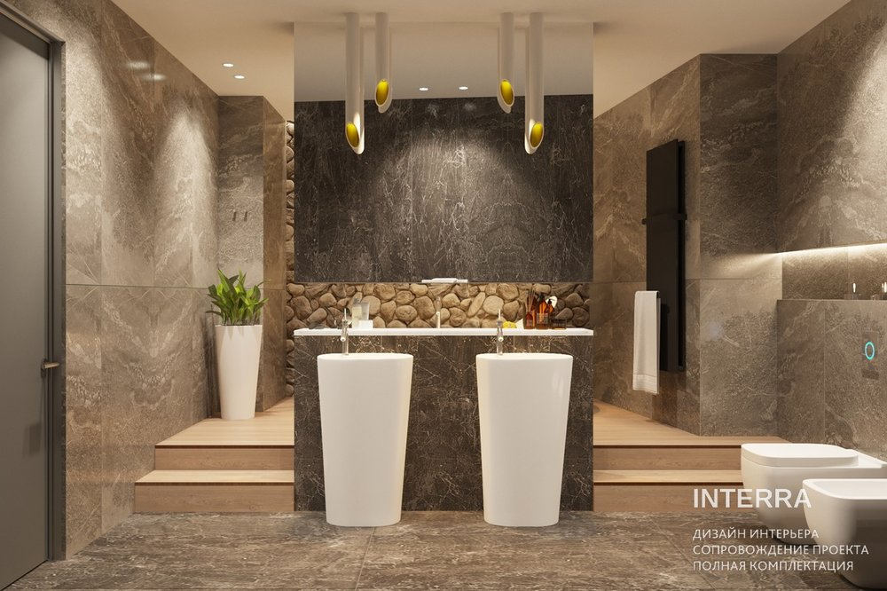 dizajn-interiera-v-Minske_Parus_23.jpg