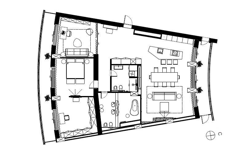 dizajn-interiera-v-Minske_Parus_plan-posle.jpg