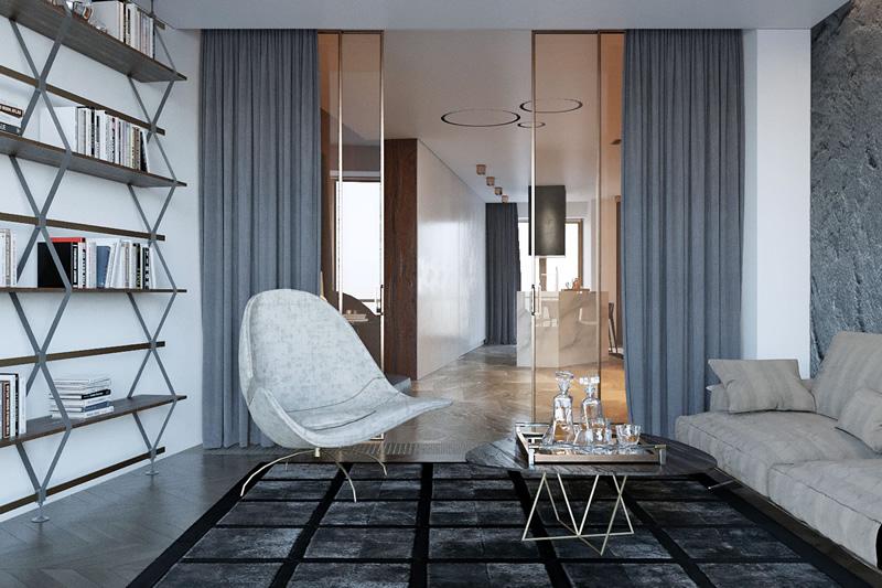 dizajn-interiera-v-Minske_Parus_posle.jpg