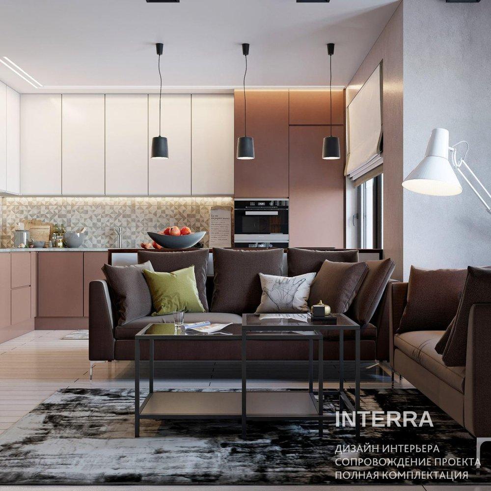 dizayn-interiera-kvartiry-turovskogo_14.jpg