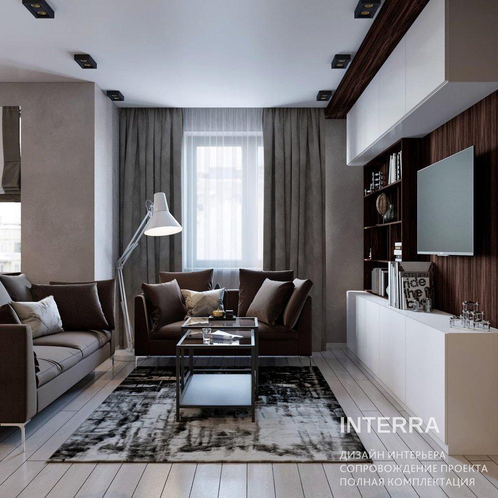 dizayn-interiera-kvartiry-turovskogo_15.jpg