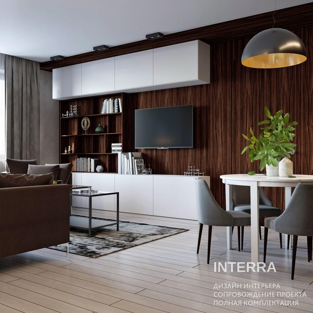 dizayn-interiera-kvartiry-turovskogo_16.jpg