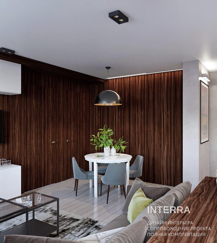 dizayn-interiera-kvartiry-turovskogo_22.JPG