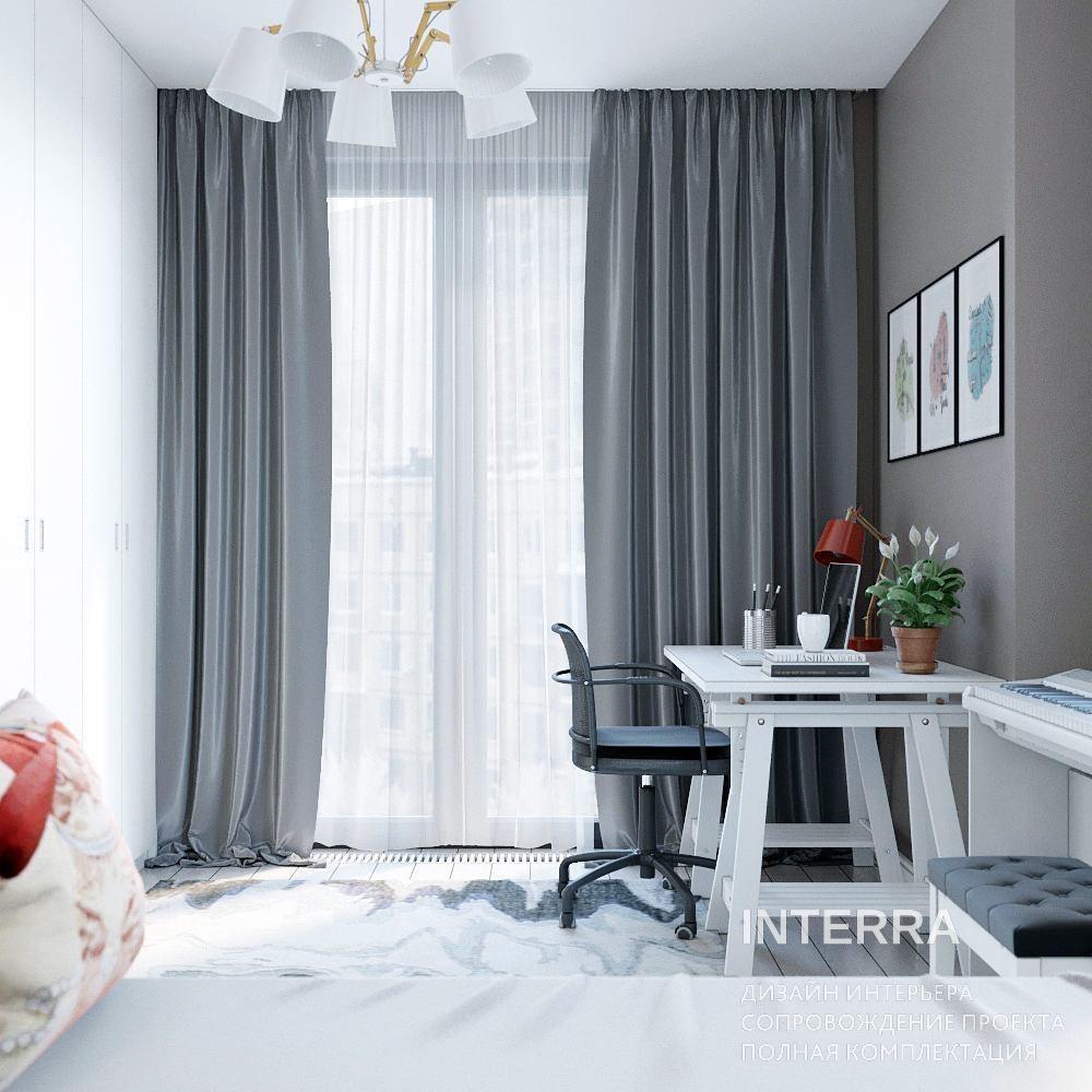 dizayn-interiera-kvartiry-turovskogo_9.jpg