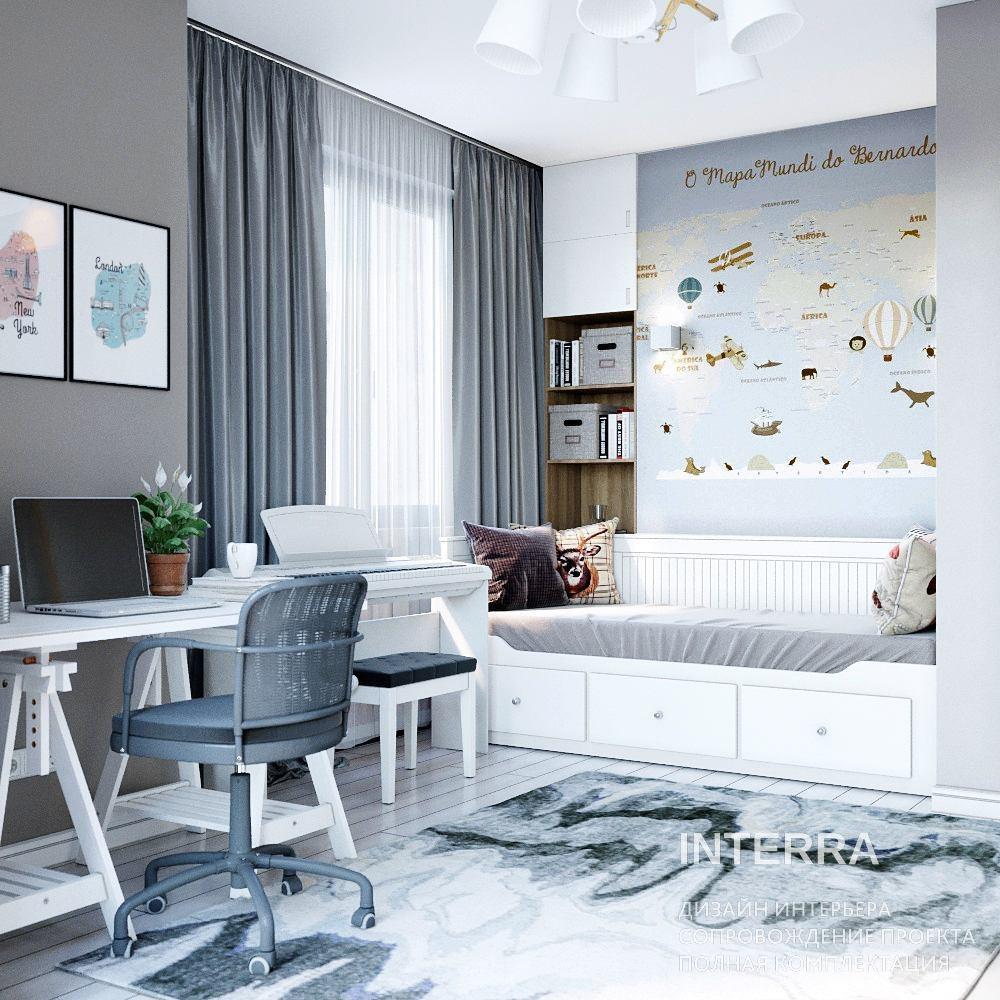dizayn-interiera-kvartiry-turovskogo_10.jpg