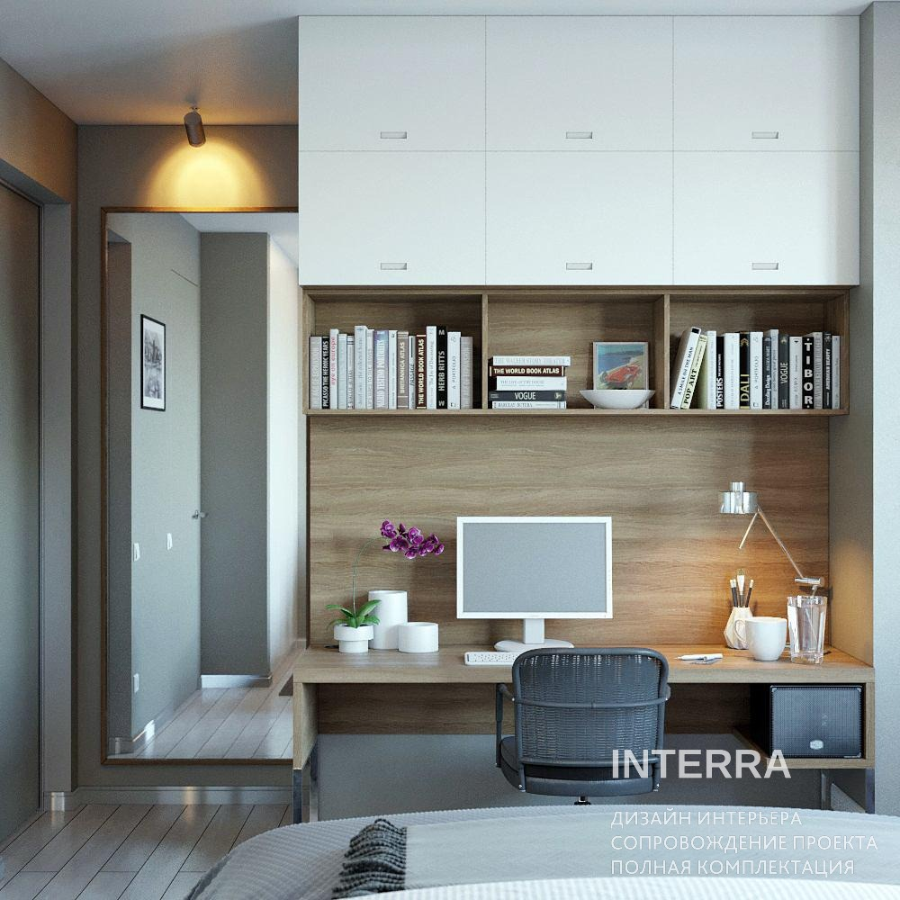 dizayn-interiera-kvartiry-turovskogo_11.jpg