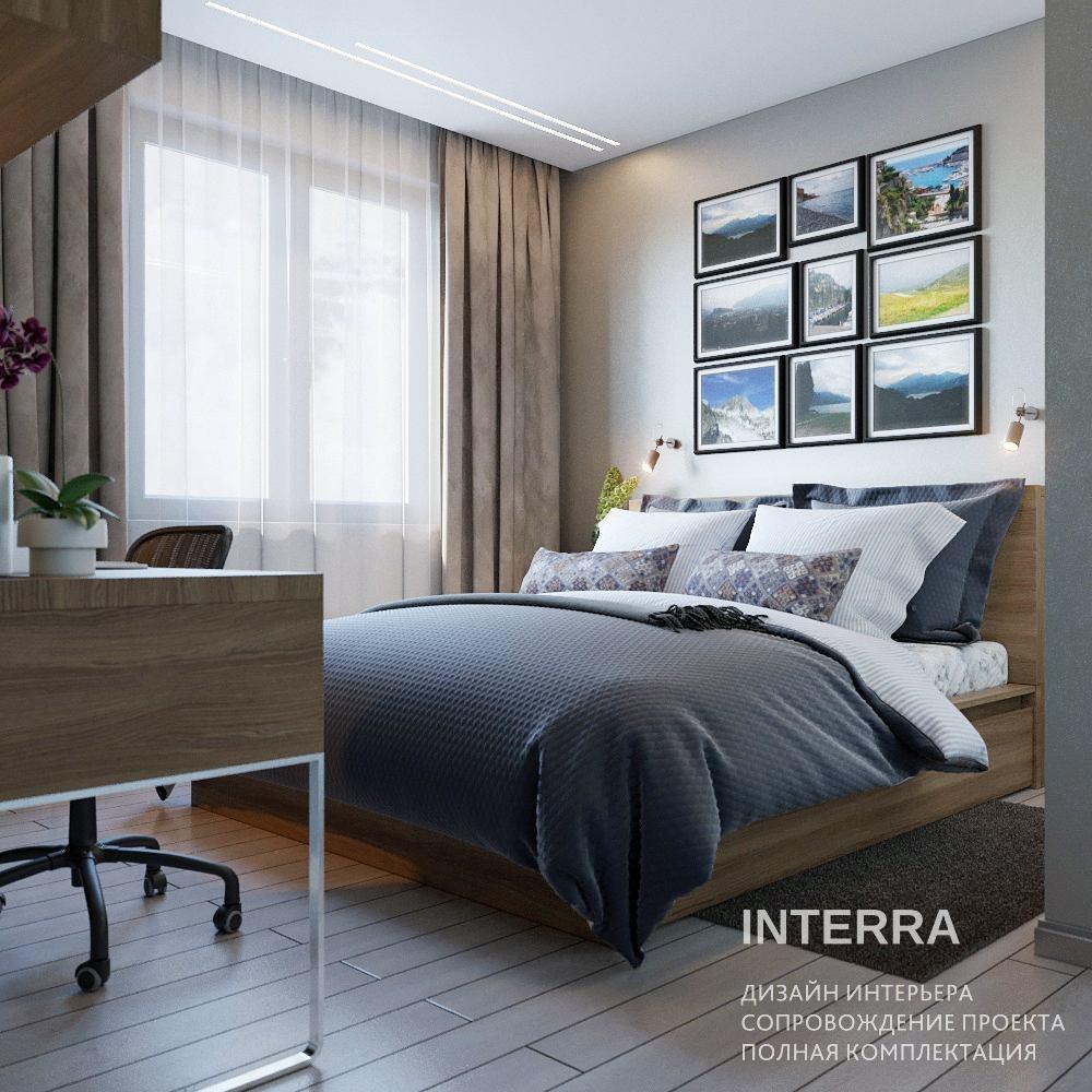 dizayn-interiera-kvartiry-turovskogo_12.jpg