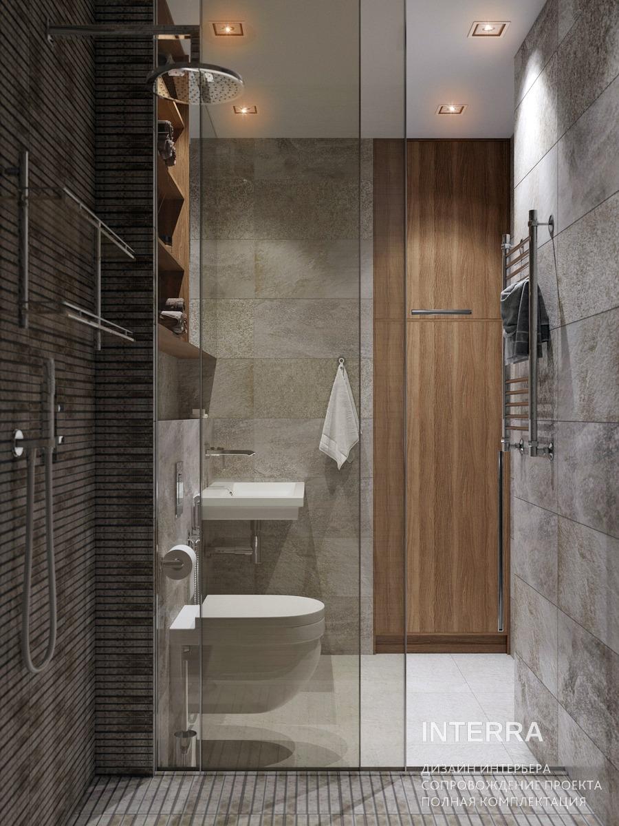 dizayn-interiera-kvartiry-turovskogo_2.jpg