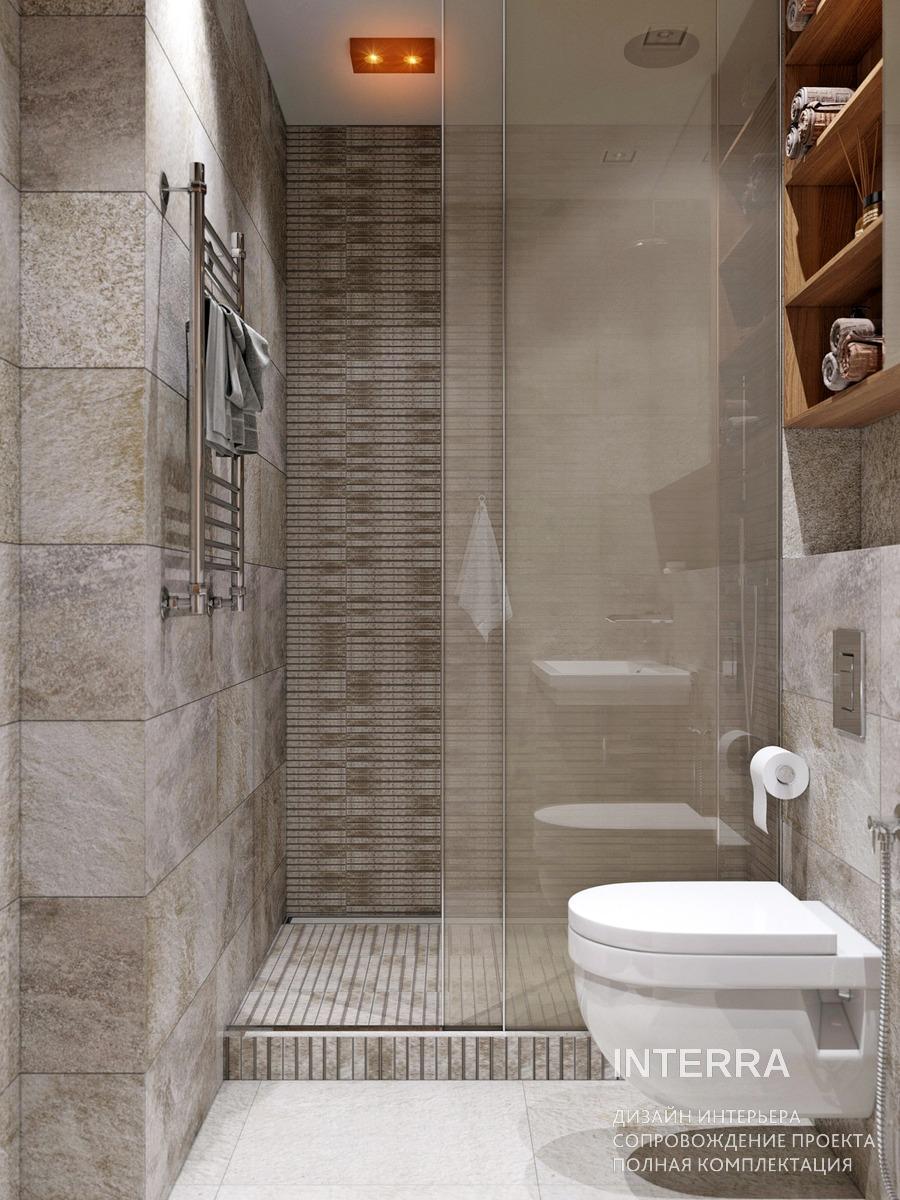 dizayn-interiera-kvartiry-turovskogo_3.jpg