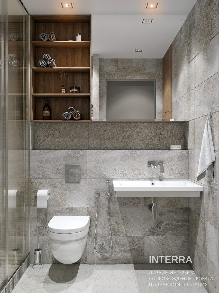 dizayn-interiera-kvartiry-turovskogo_4.jpg