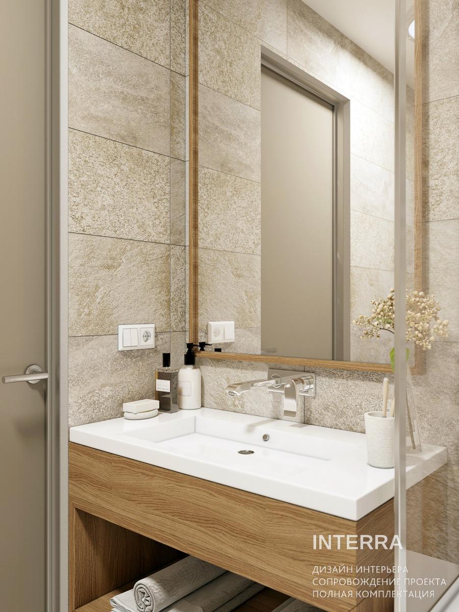 dizayn-interiera-kvartiry-turovskogo_5.jpg