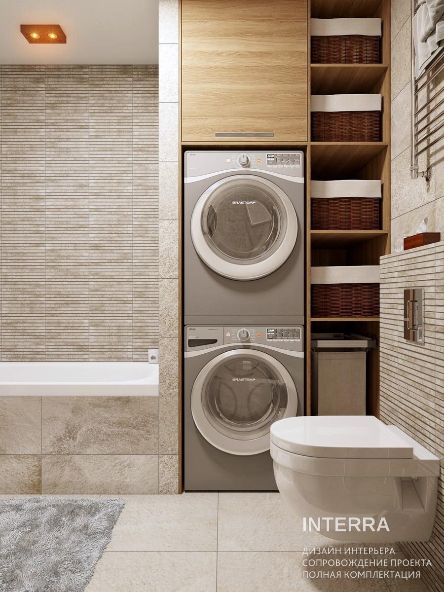dizayn-interiera-kvartiry-turovskogo_6.jpg