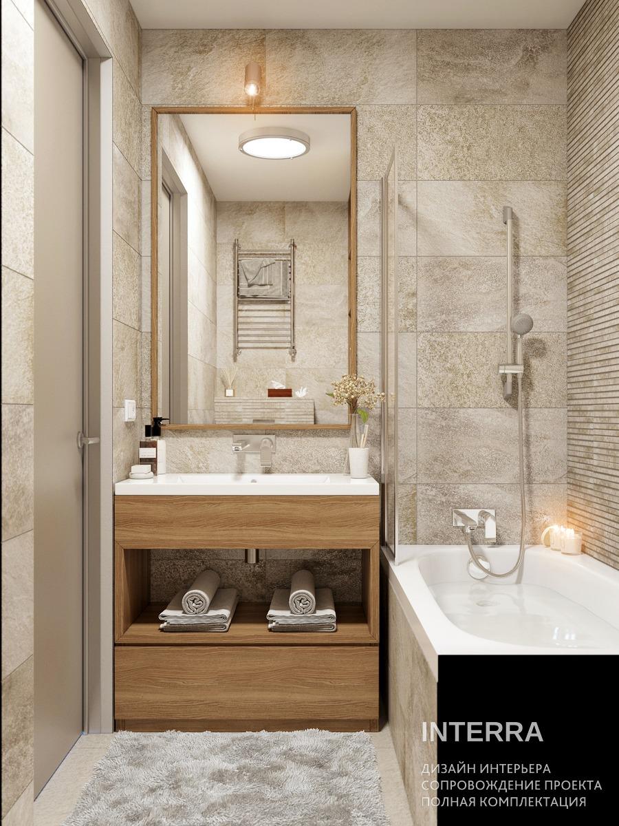 dizayn-interiera-kvartiry-turovskogo_7.jpg