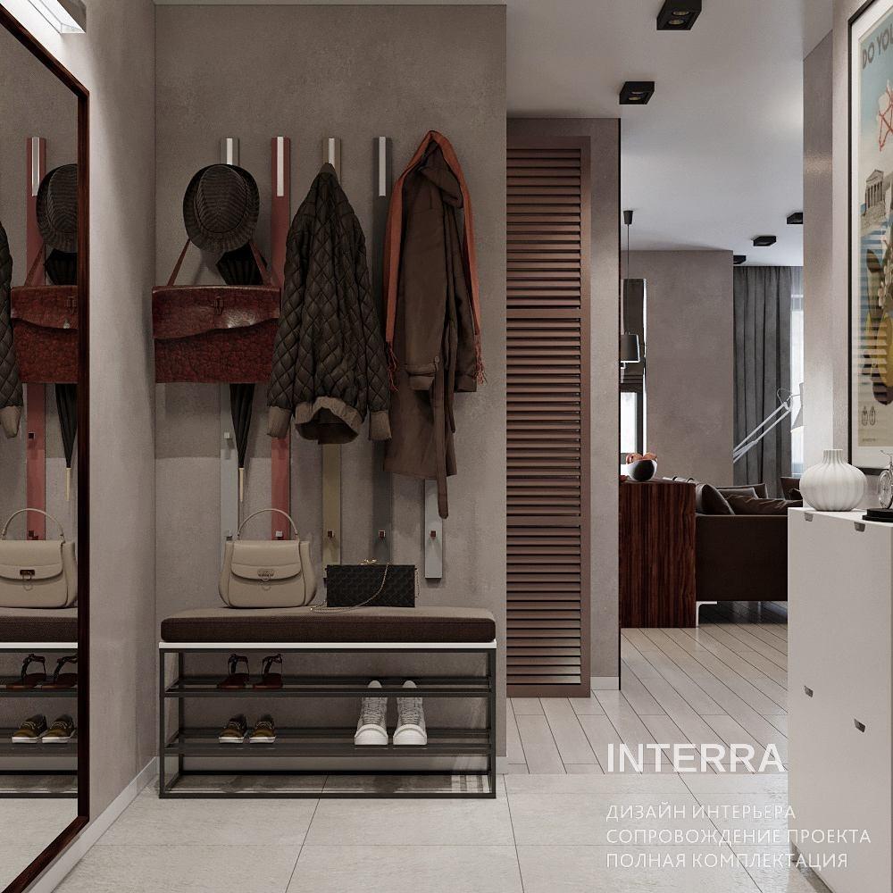 dizayn-interiera-kvartiry-turovskogo_20.JPG