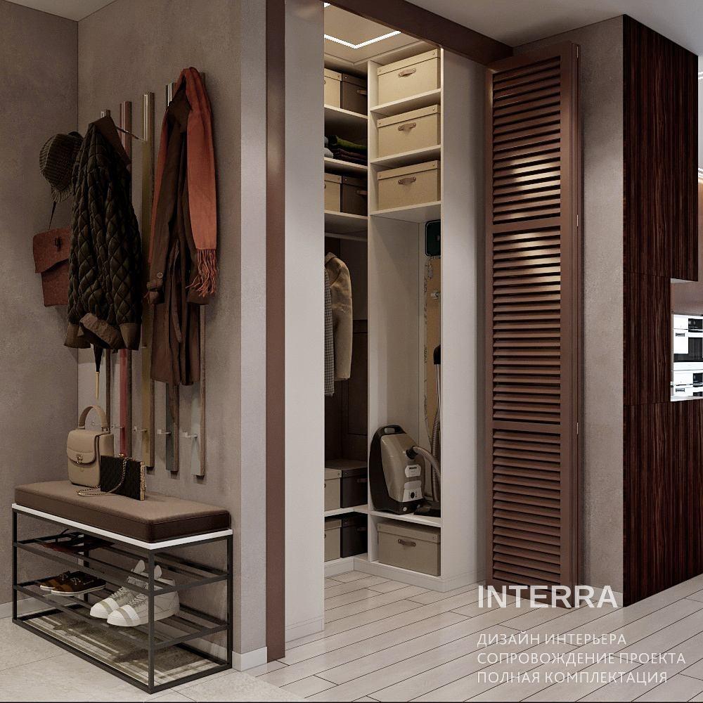 dizayn-interiera-kvartiry-turovskogo_19.JPG