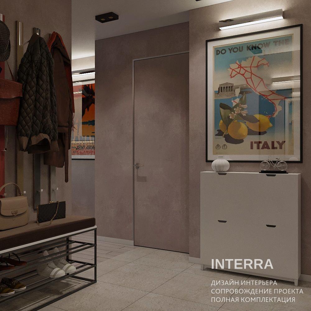 dizayn-interiera-kvartiry-turovskogo_21.JPG