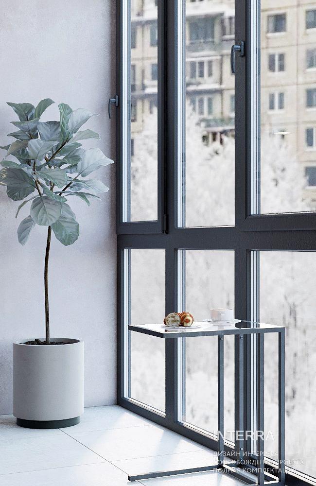dizayn-interiera-kvartiry-turovskogo_18.JPG