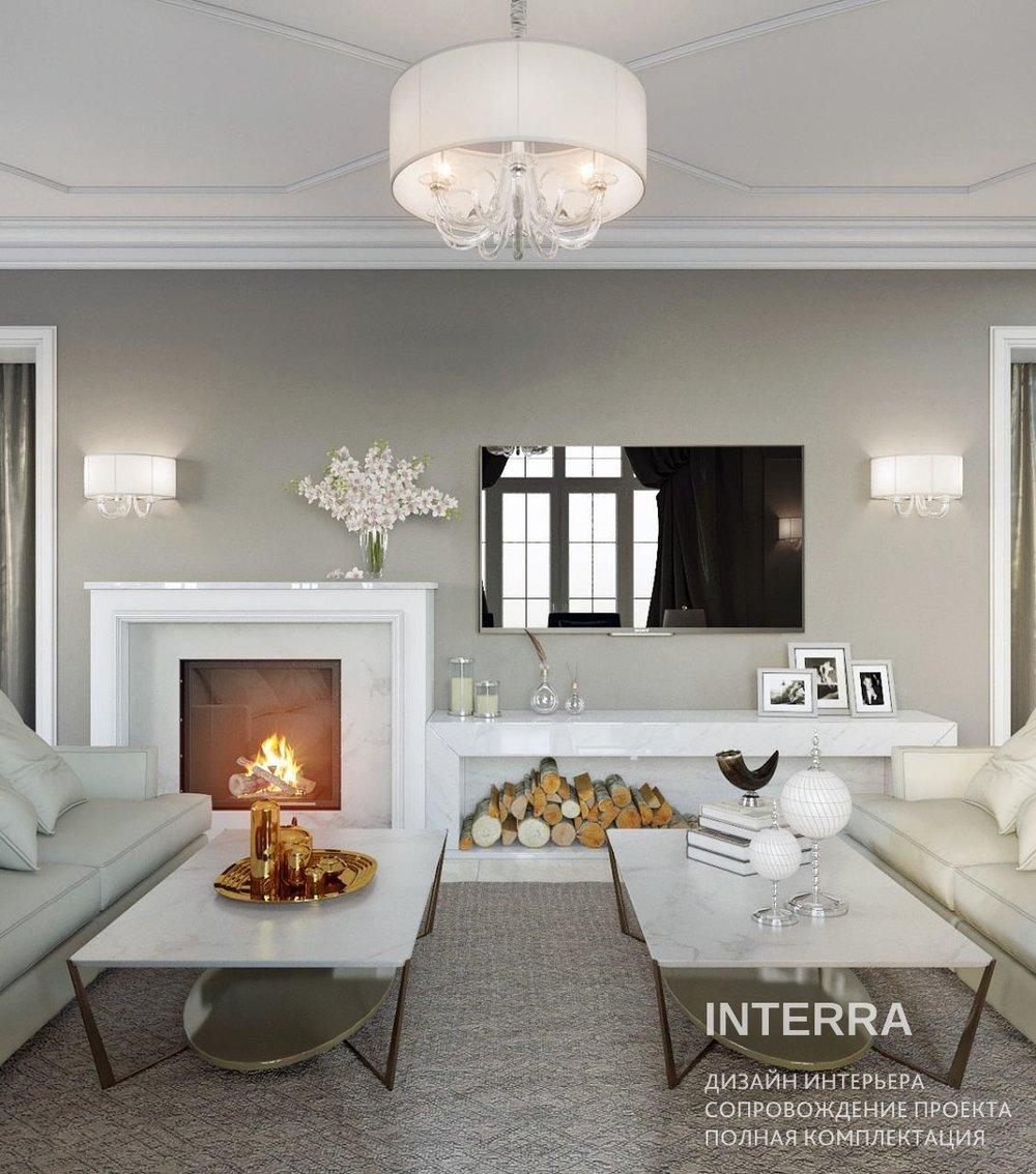 dizayn-interiera-dom-v-raubichax_39.jpg
