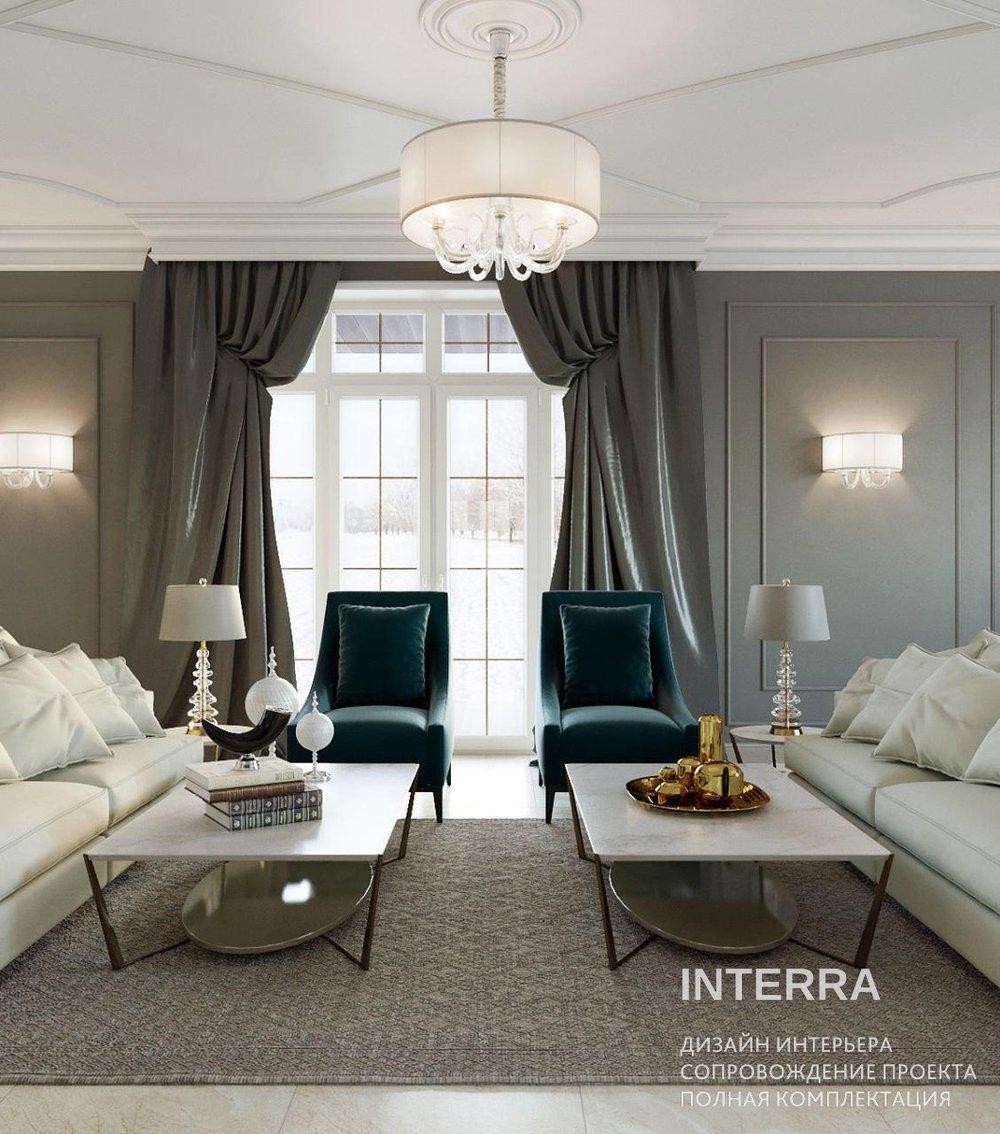 dizayn-interiera-dom-v-raubichax_42.jpg