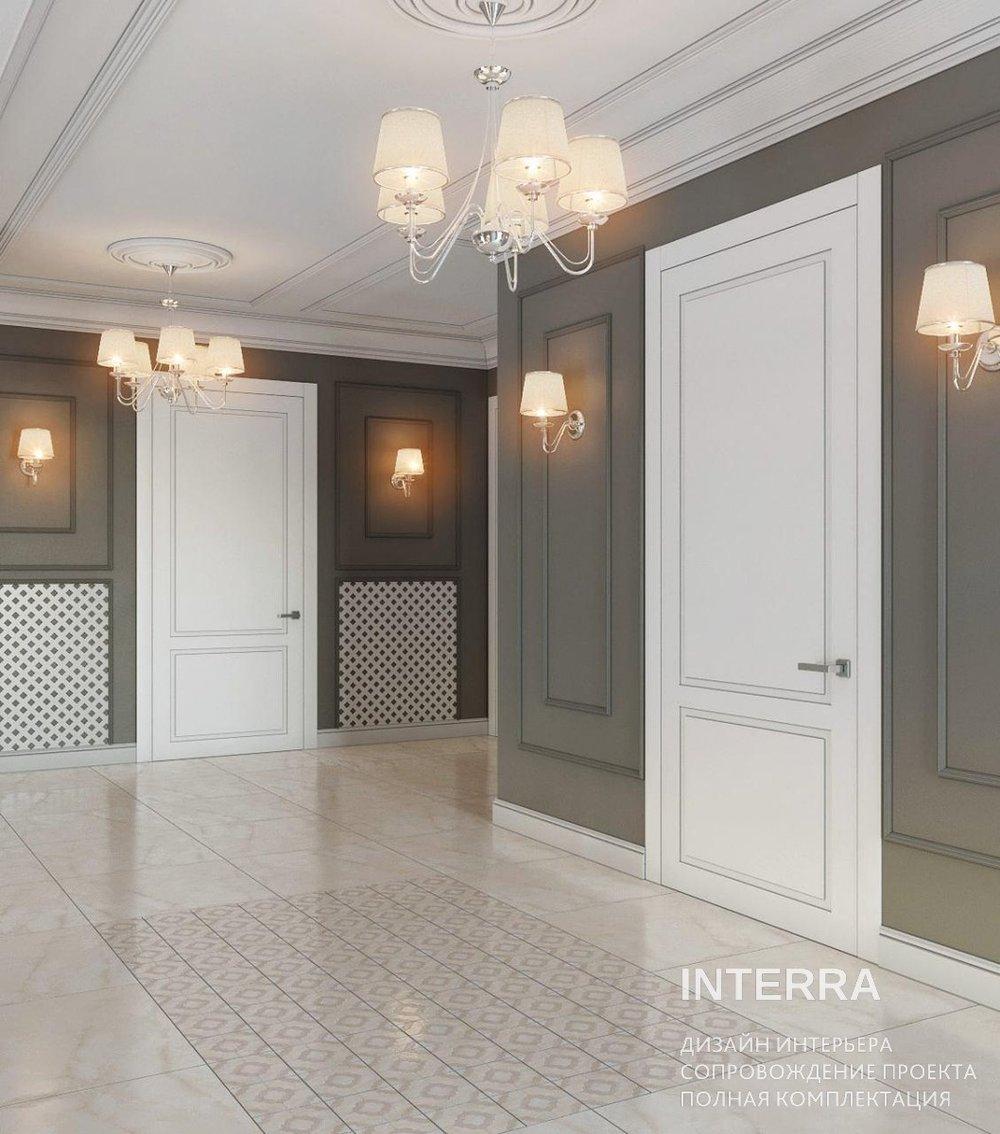 dizayn-interiera-dom-v-raubichax_23.jpg