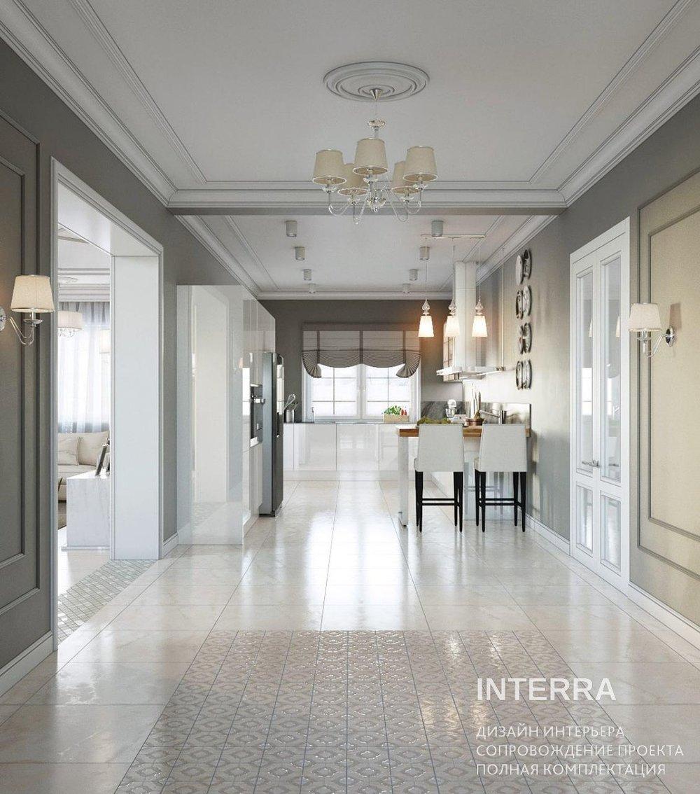 dizayn-interiera-dom-v-raubichax_22.jpg