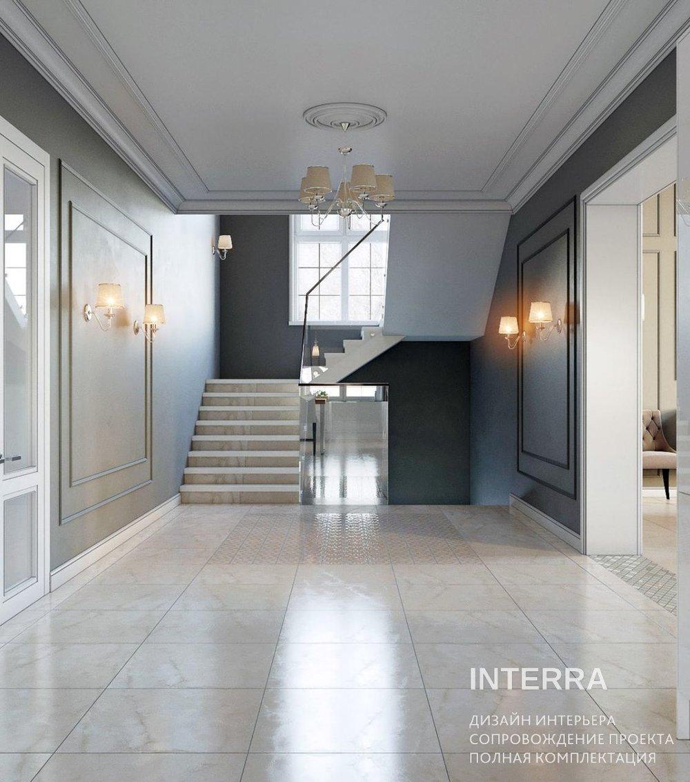 dizayn-interiera-dom-v-raubichax_24.jpg