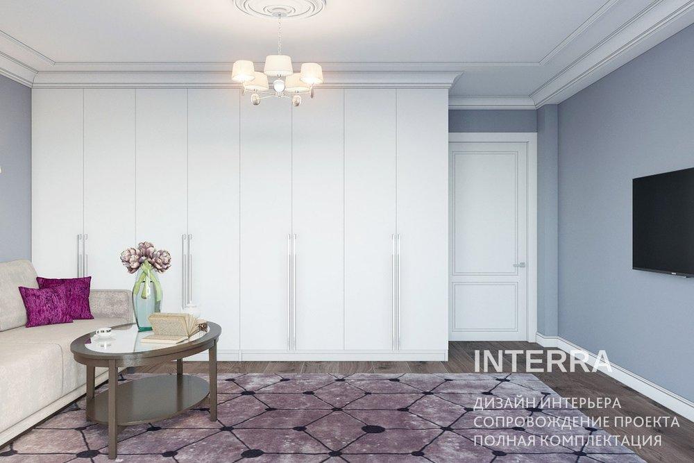 dizayn-interiera-dom-v-raubichax_12.jpg