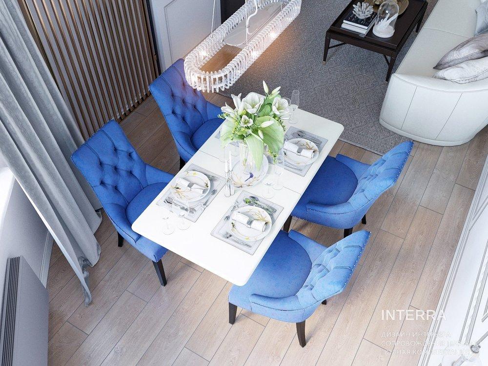 dizajn-interiera-kvartiry-v-minske-ratomskaya_9.jpg