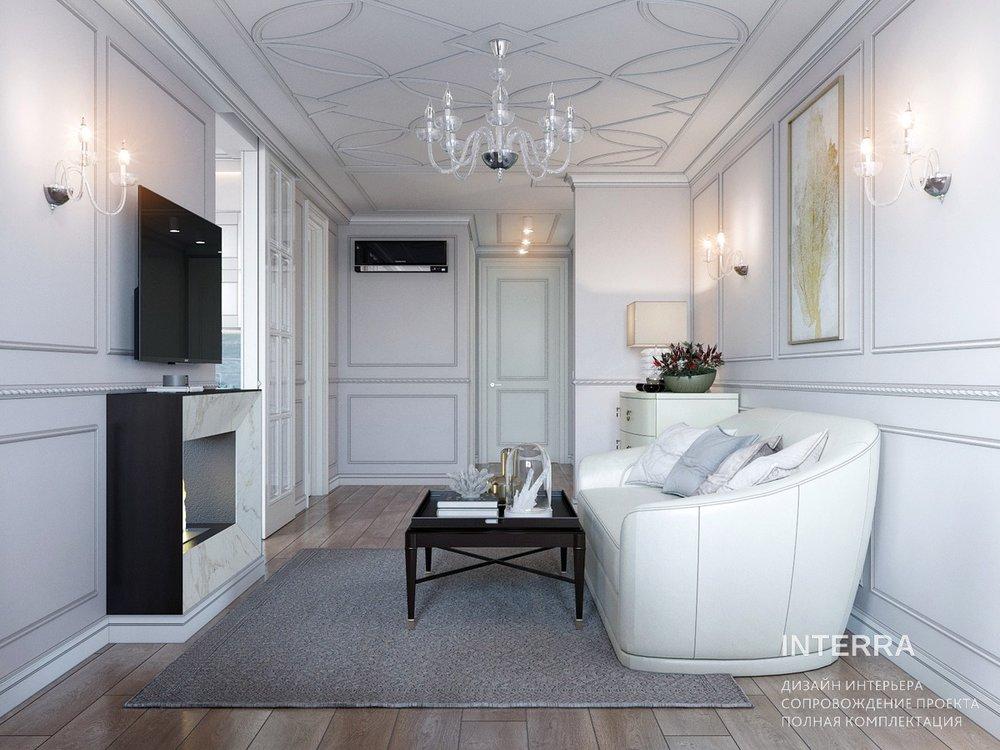 dizajn-interiera-kvartiry-v-minske-ratomskaya_13.jpg