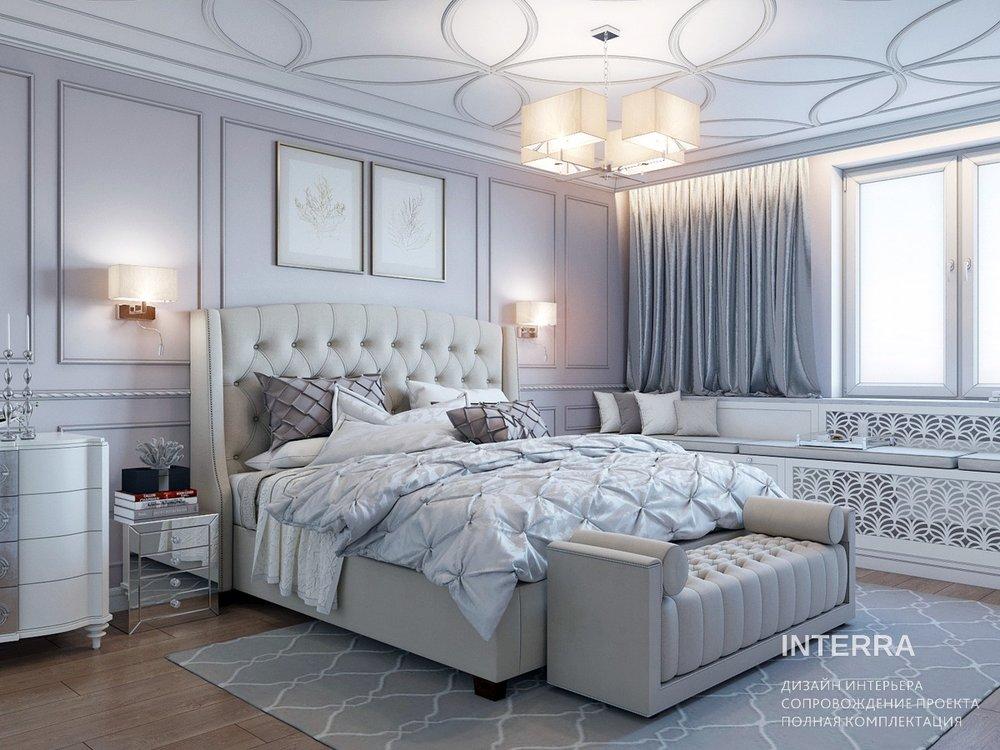 dizajn-interiera-kvartiry-v-minske-ratomskaya_5.jpg