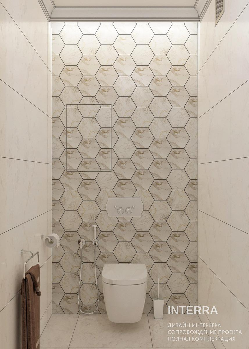 dizajn-interiera-kvartiry-v-minske-ratomskaya__4.jpg