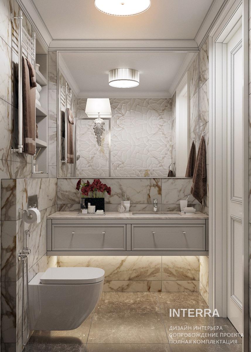 dizajn-interiera-kvartiry-v-minske-ratomskaya__6.jpg