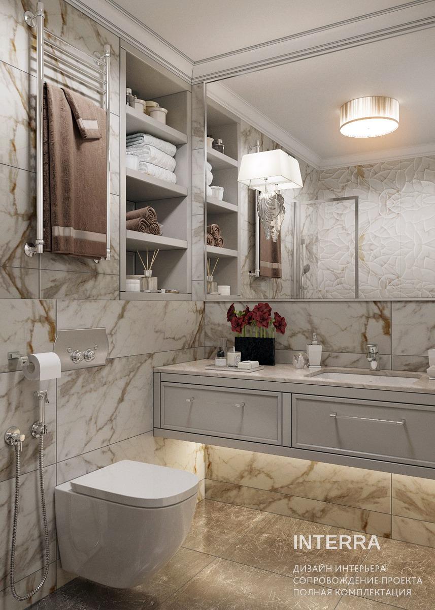 dizajn-interiera-kvartiry-v-minske-ratomskaya__8.jpg