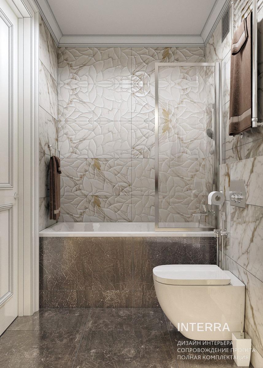 dizajn-interiera-kvartiry-v-minske-ratomskaya__9.jpg