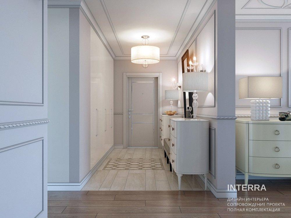 dizajn-interiera-kvartiry-v-minske-ratomskaya_14.jpg