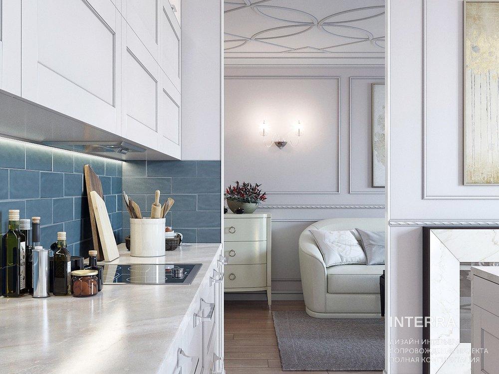 dizajn-interiera-kvartiry-v-minske-ratomskaya-6.jpg
