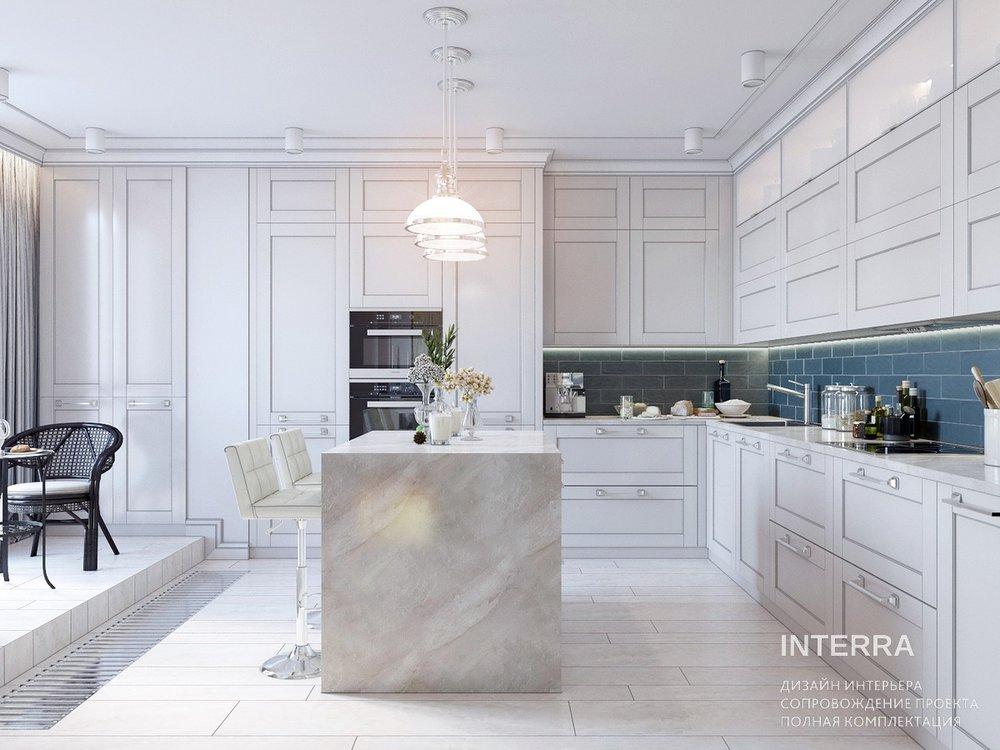 dizajn-interiera-kvartiry-v-minske-ratomskaya-11.jpg