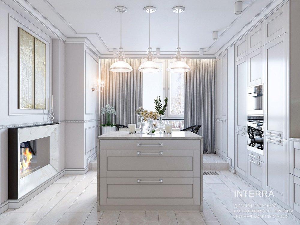 dizajn-interiera-kvartiry-v-minske-ratomskaya-12.jpg