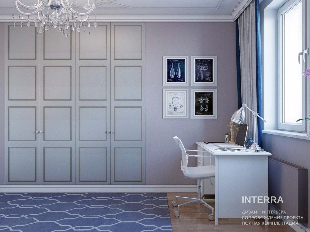 dizajn-interiera-kvartiry-v-minske-ratomskaya-3.jpg