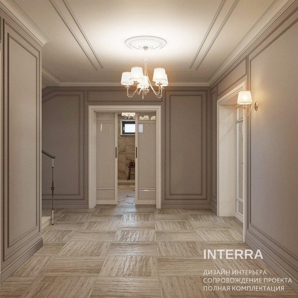 dizajn-interiera-chastnogo_doma_vesninka_3.jpg