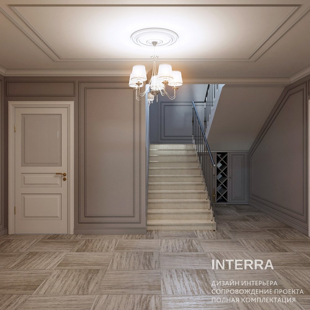 dizajn-interiera-chastnogo_doma_vesninka_4.jpg